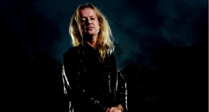 KK Downing - Sono aperto alla possibilità di rientrare nei Judas Priest per il 50° anniversario