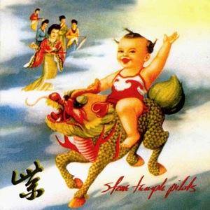 """Stone Temple Pilots - 25° anniversario di """"Purple"""" e ristampa in arrivo"""