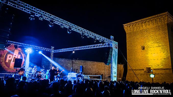 Acieloaperto, la rassegna estiva di concerti a Cesena. Intervista con gli organizzatori