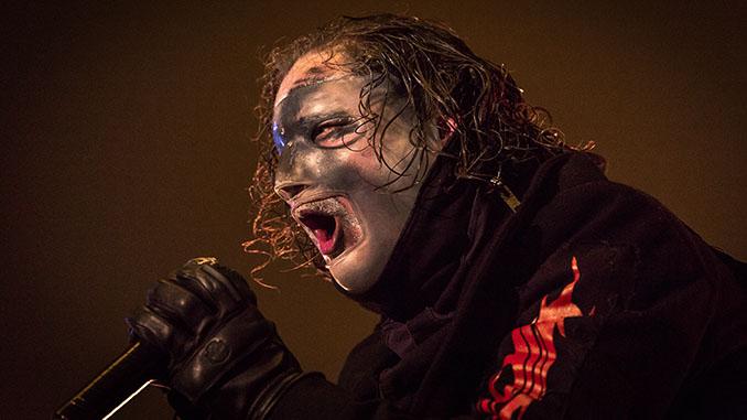 MYSTIC FESTIVAL: le foto della prima giornata del festival a Cracovia con Slipknot, In Flames e molti altri