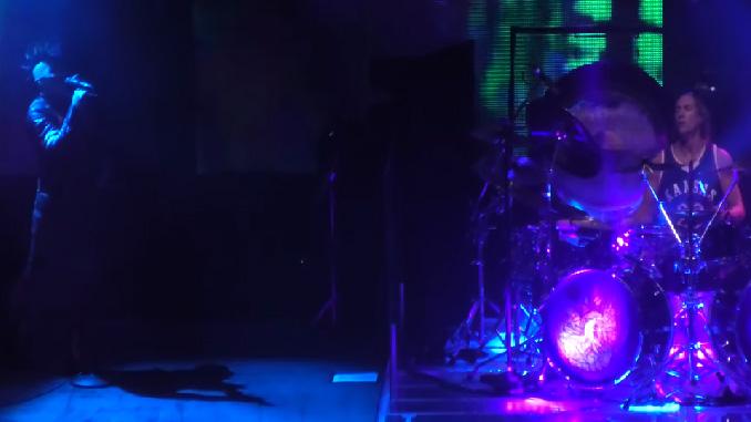 I Tool incassano 3 milioni di dollari nei primi 3 show nonostante la mancata uscita dell'album