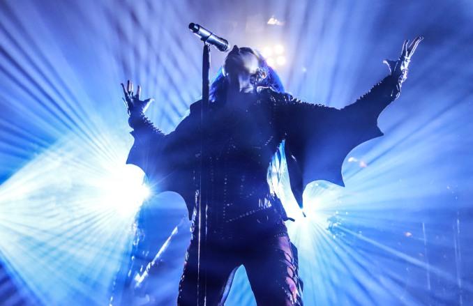 ARCH ENEMY e HYPOCRISY di supporto agli AMON AMARTH nel concerto di Milano a novembre