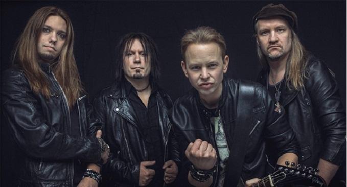 Eclipse - Il brano 'United' scelto come tema musicale ufficiale delDreamHack Showdown, torneo di videogiochi