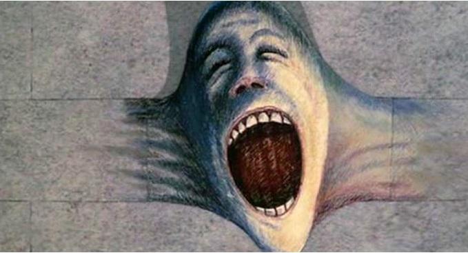 37 anni fa arrivava nelle sale cinematografiche il film 'The Wall' dall'omonimo lavoro discografico dei Pink Floyd