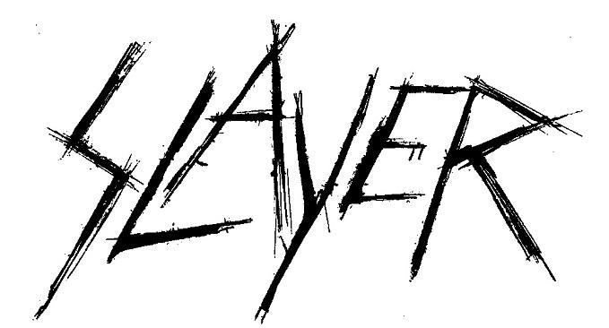 Slayer - Un nuovo indizio in formato video...