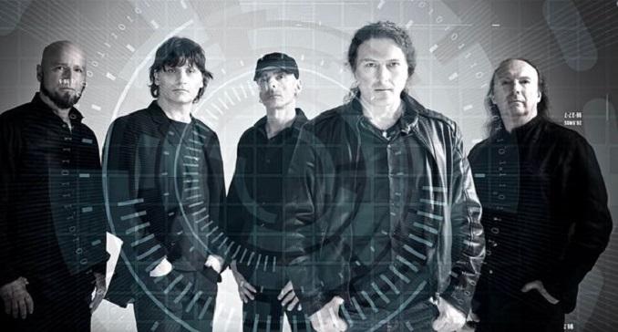 TURILLI / LIONE RHAPSODY: in concerto in Italia nel 2020