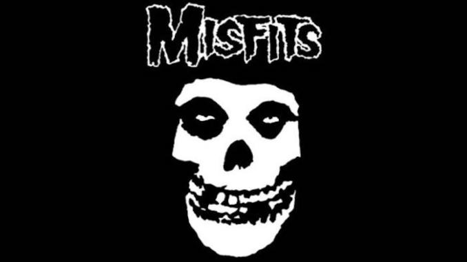 The Misfits: una data a New York con la formazione originale