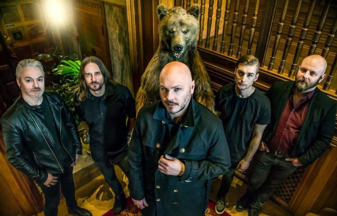 SOILWORK in concerto a Pinarella di Cervia e a Milano: band di apertura e orari