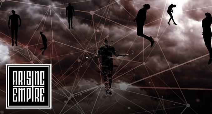 Aviana - Guarda il nuovo singolo 'Frail' tratto dal nuovo album 'Epicenter'