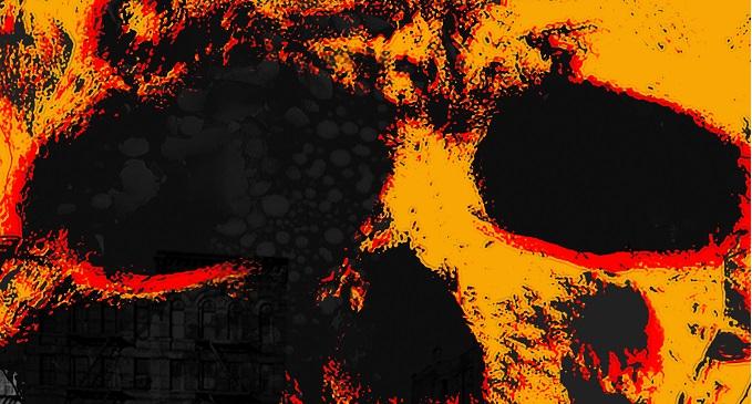 """Cro-Mags - Pronta l'edizione limitata dell'EP 7"""" di 'Dont' Give In'"""