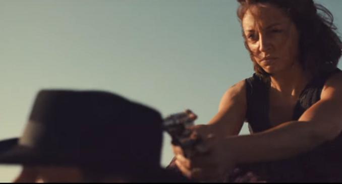Kadavar - 'The Devil's Master', primo video in stile Spaghetti Western dal nuovo album 'For The Dead Travel Fast'