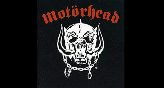 Motörhead - Il 21 agosto del 1977 veniva pubblicato il primo album ufficiale della band di Lemmy e soci