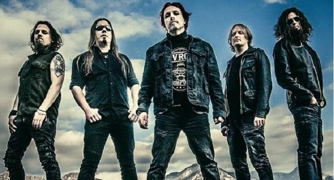 Sonata Arctica - Guarda il nuovo video 'Cold' dal nuovo album 'Talviyö' in uscita il 6 settembre