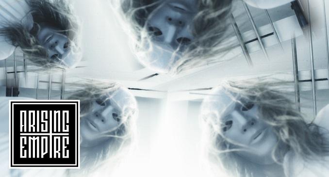 Tungsten - Il nuovo singolo 'The Fairies Dance' è on line. Iniziati i preordini del nuovo album 'We Will Rise'