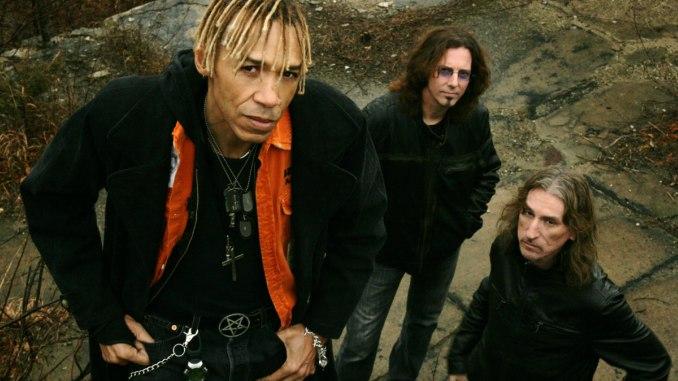 King's X: cancellato il tour europeo, salta la data del Veruno Prog Rock Festival