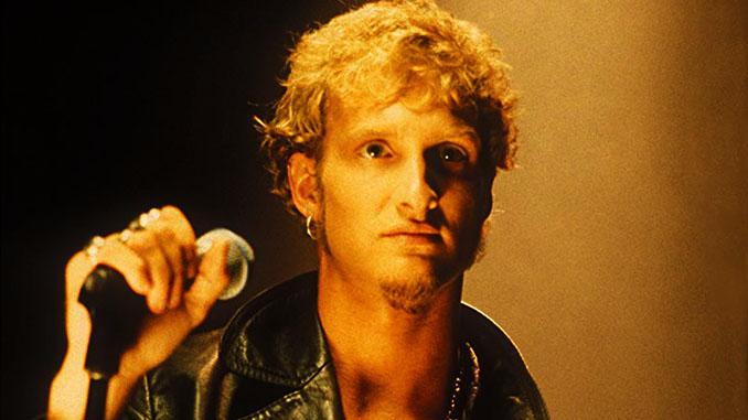E' stata pubblicata una traccia inedita di Layne Staley degli Alice in Chains