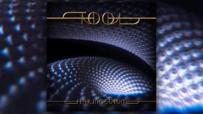 TOOL: finalmente esce oggi Fear Inoculum! Tutti i dettagli del disco e i testi