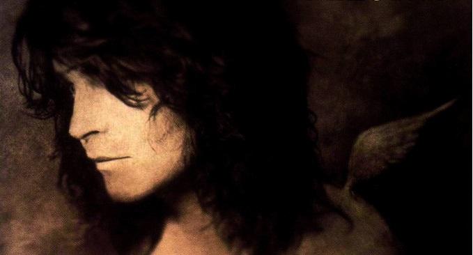 Il 17 settembre del 1991 veniva pubblicato l'album 'No More Tears' di Ozzy Osbourne