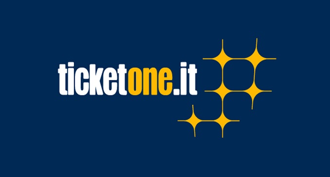 Secondary Ticketing - Ticketone sollecita AGCOM per reprimere il bagarinaggio on line