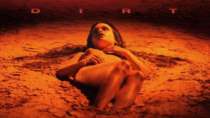 DIRT, il capolavoro degli Alice in Chains, usciva 27 anni fa