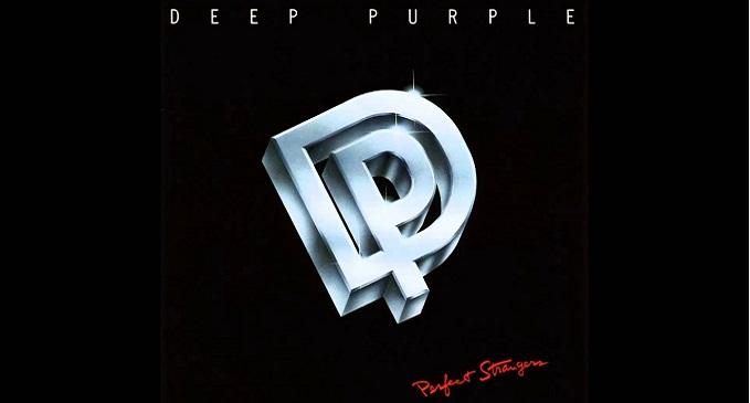 Deep Purple - Il 29 ottobre del 1984 veniva pubblicato 'Perfect Strangers', l'album del ritorno