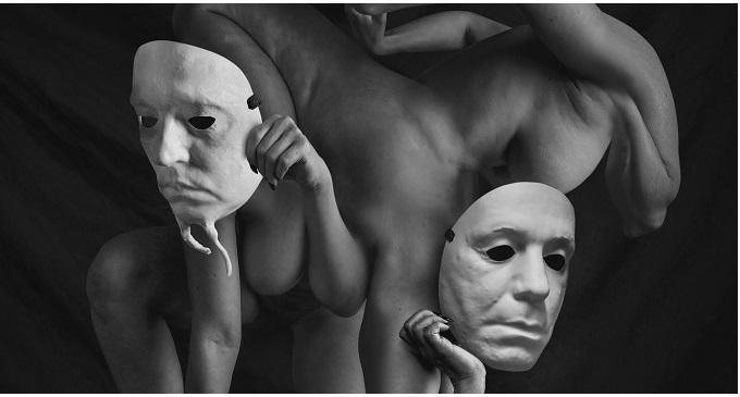 Lindemann - Guarda il video del singolo 'Ich Weiss Es Nicht' dal nuovo album 'F & M' in uscita a novembre