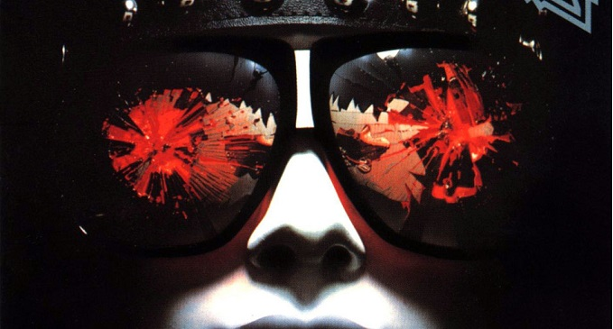 Judas Priest - Pelle e borchie in 'Killing Machine' pubblicato il 9 ottobre del 1978