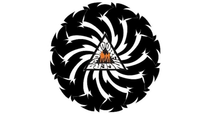 Soundgarden - 'Badmotorfinger', terzo lavoro del gruppo di Seattle, veniva pubblicato l'8 ottobre del 1991