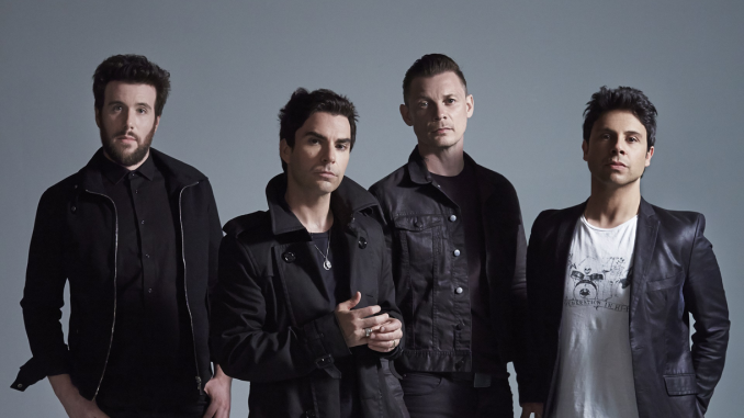 STEREOPHONICS: in concerto a febbraio 2020 a Milano