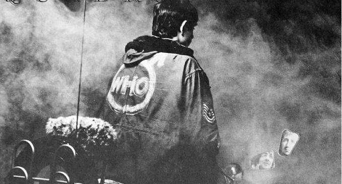 The Who - Il 19 ottobre del 1973 veniva pubblicato 'Quadrophenia', un album che è storia