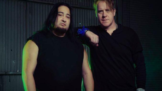 Addio Fear Factory! Il chitarrista Dino Cazares annuncia la fine della band per una causa degli ex membri