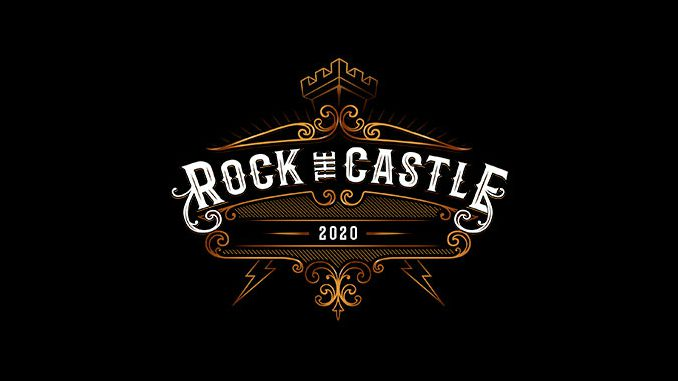 ROCK THE CASTLE 2020: Judas Priest, Lynyrd Skynyrd, Mercyful Fate, Avantasia headliner!