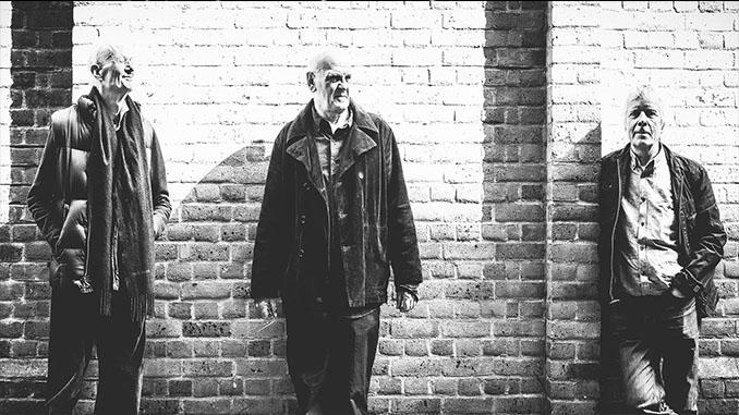 VAN DER GRAAF GENERATOR: La band di Peter Hammil torna nel nostro Paese per quattro date nel 2020