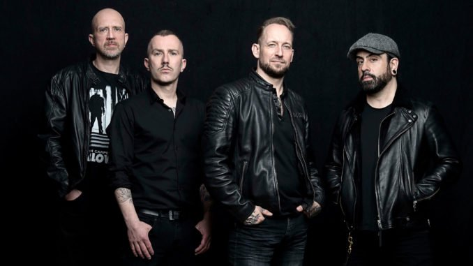 Volbeat, Danko Jones e Baroness lunedì 14 a Milano: gli orari, le info sui biglietti e la probabile scaletta