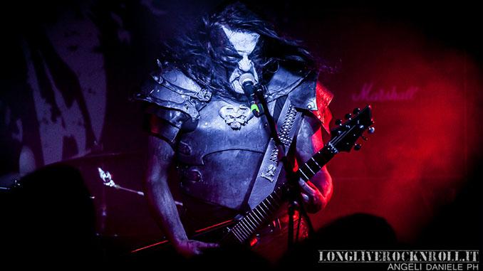 ABBATH suona un disastroso concerto di due canzoni a Buenos Aires. I fan arrabbiati chiedono il rimborso