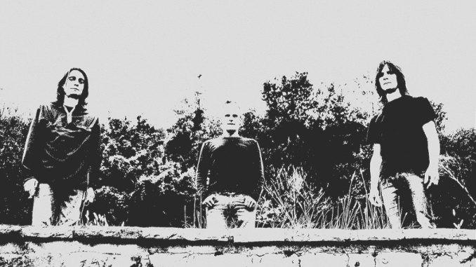 Animatronic, fuori 'REC' primo album del progetto con Luca Ferrari (Verdena). Tutte le date