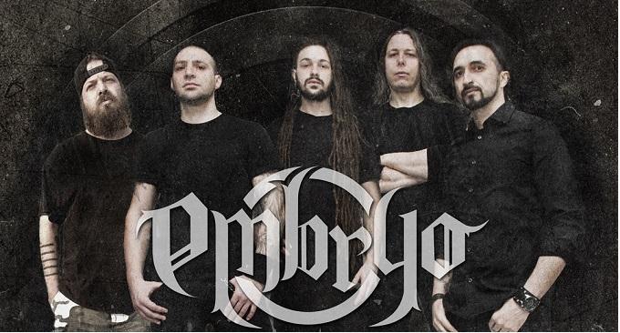 """Embryo - Esce oggi """"Misguided Legacy"""", guarda il video della title-track"""
