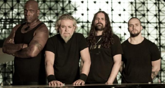 Sepultura - E' on line il brano 'Last Time' dal nuovo album 'Quadra' in uscita a febbraio 2020