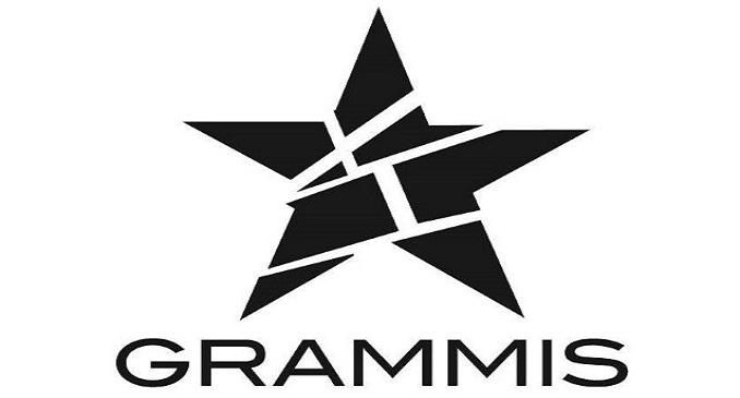 Swedish Grammis Awards - Ecco i nominati come Best Hard Rock/Metal band