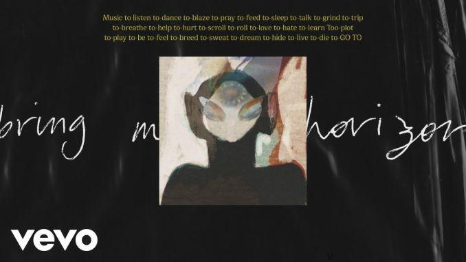 BRING ME THE HORIZON: pubblicano oggi il nuovo album dal titolo (forse) più lungo al mondo