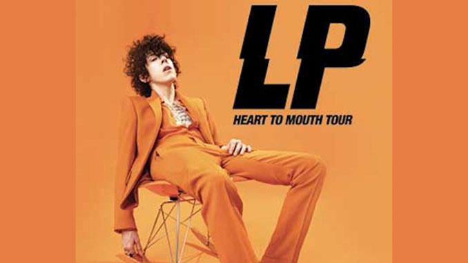 LP a luglio 2020 in concerto a Grugliasco, Marostica e Firenze