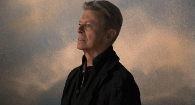 L'8 gennaio del 1947 nasceva David Bowie... l'8 gennaio del 2016 viene pubblicato 'Blackstar', che sarà ricordato come il suo testamento artistico