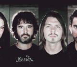 DIABULUS IN MUSICA: E' disponibile il lyric video 'The Misfit's Swing' dal nuovo 'Euphonic Entropy'