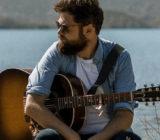 PASSENGER: in concerto in Italia per una data a ottobre!