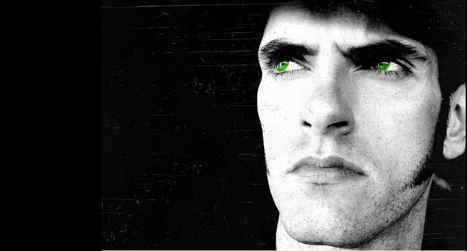 Peter Steele - Ricorre oggi l'anniversario della nascita del leader dei Type O Negative