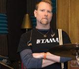 CYNIC, DEATH: il batterista SEAN REINERT trovato morto. Aveva 48 anni