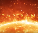 TEMPERANCE: E' on line l'official lyric video del singolo 'I Am The Fire'