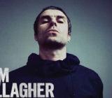 LIAM GALLAGHER: in concerto a Lucca a giugno
