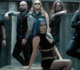 """SEMBLANT: pubblicano il primo singolo dal nuovo album """"Obscura"""". A breve in Italia con due concerti"""
