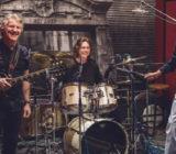 """TRIUMPH, MIKE LEVINE afferma che """"problemi di salute"""" impediranno alla band di andare in tour"""